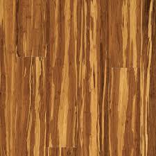 Bamboo Flooring Hawaii Ming Engineered Strand Woven 3 8