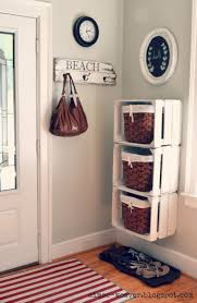 Home Decorating Ideas A Bud