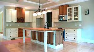 cabinet cost per linear foot how much are kitchen cabinets per linear foot kitchen cabinet cost