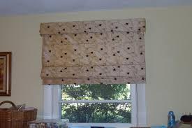 budget blinds of burlington ma shutters shades window coverings
