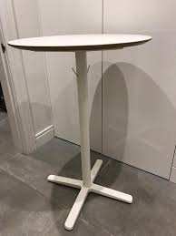 ikea small round table download ikea round table black and white kitchen with small round