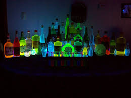 Halloween Lighting Effects Ideas by Something Wicked This Way Comes All Agree Apothecaries Are