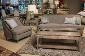 dining room sets dallas tx warehouse dallas furniture outlet freed u0027s dining room furniture