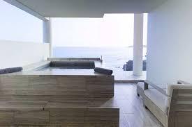 four seasons resort and residences anguilla studio ocean view