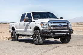 Ford F250 Truck Accessories - shop offroad winch bumpers for the ford superduty u2014 rogue racing