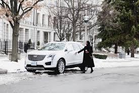 automotive u2013 so sasha