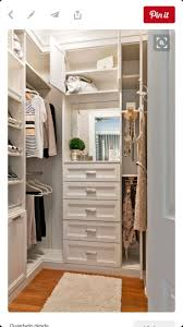 small closets tips and tricks small closets master closet and