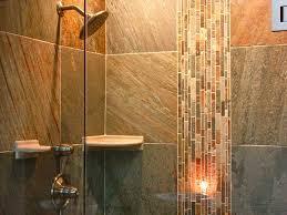 Decorative Bathroom Tile by Decorative Bathroom Tile Design On Bathroom With U003e Bathroom