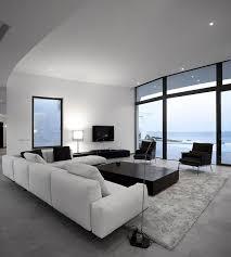Living Room Floor Tiles Ideas Best 25 Tile Living Room Ideas On Pinterest Living Room Decor