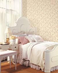 Schlafzimmer Design Tapeten Wohndesign Kühles Attraktiv Tapeten Fur Schlafzimmer Entwurf