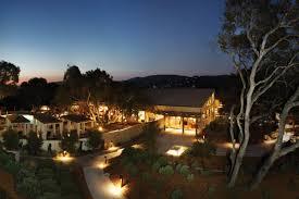carmel valley ranch boutique hotel in carmel
