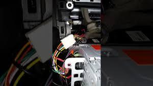 nissan sentra 2014 youtube installing steering wheel control on nissan sentra sr 2014 youtube