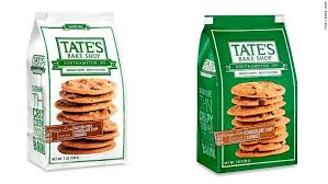 where to buy tate s cookies new york tate s cookies 11 best foodie travel souvenirs cnnmoney