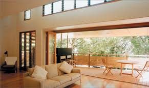 design your home passive design yourhome