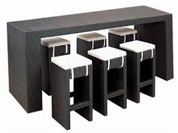 Home Bar Set by Marvelous Bar Stool And Table Highest Quality Decoreven