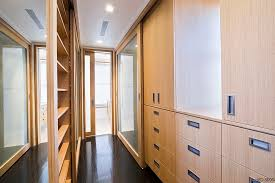 Closet Storage Cabinets Long Storage Cabinets With Doors Home Design Ideas