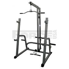 Squat Rack And Bench Bench Press And Squat Part 25 Diy Squat Rack And Bench Press