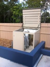 Pool Shed Ideas by How To Build Pool Pump Cover Diy Pinterest Pumps Hidden