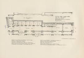 1900 39 ws the trust company of america building floor plan new york architect vol 2 jpeg