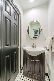 bathroom design nj bathroom design remodeling nj home renovation contractor jmc