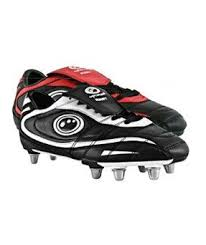 s rugby boots nz 21 best rugby boots images on rugby boots and