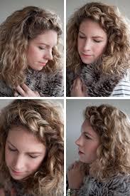 hair romance featured on naturallycurly com hair romance