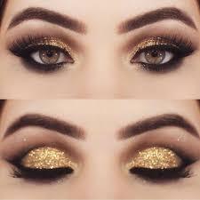 eyeshadow tutorial for brown skin 12 colorful eyeshadow tutorials for brown eyes colorful eyeshadow