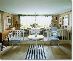 swedish home interiors swedish country decorating get the look