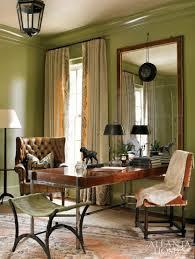 Sage Home Decor Home Creative Extraordinary Modern House Interior High