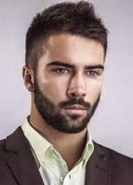 cortes de pelo masculino 2016 la moda en tu cabello cortes de pelo corto para hombres 2015 2016