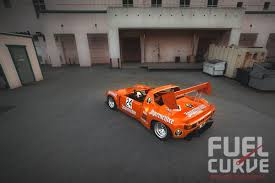 porsche 914 race cars porsche 914 autocross monster jägermeister special fuel curve
