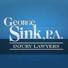 george sink columbia sc george sink p a injury lawyers personal injury lawyer