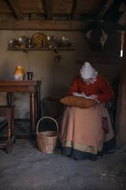 plymouth massachusetts thanksgiving 68 best plimoth plantation images on pinterest plymouth