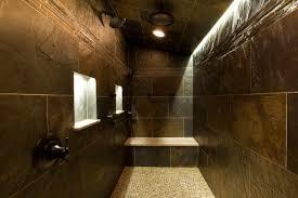 unique bathroom ideas bathroom shower tile ideas photos bathrooms small dma homes 57448