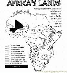 egypt map coloring page here u0027s a coloring page on the biomes found in africa not sure why