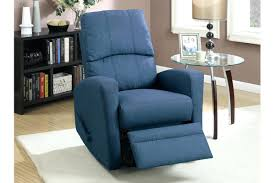 Sofa Chairs Designs Sofa Beautiful Dorota Swivel Recliner Fabric Chair Furniture