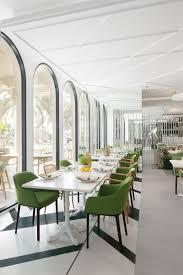 cheap restaurant design ideas modern restaurant design blends european and lebanese flavors