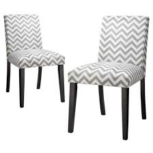 target sheet sets on sale black friday best 25 dining chair set ideas on pinterest dining chairs