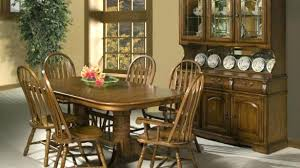 Country Dining Room Furniture Sets Country Dining Room Set Artistic Awesome Country
