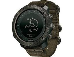 Best Rugged Work Watches Men U0027s Watches Cabela U0027s