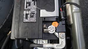 2008 dodge charger battery replace the battery on a dodge challenger