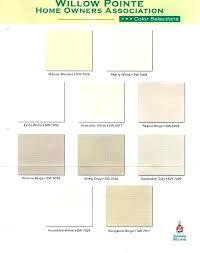 light beige color paint sherwin williams bungalow beige living room paint color ideas best