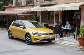 volkswagen yellow images volkswagen 2017 golf tdi 5 door worldwide typ 5g yellow