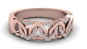 Pink Camo Wedding Rings by Camo Wedding Ring Sets Package