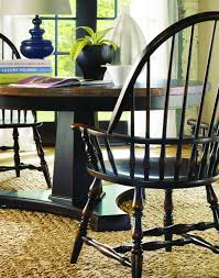 Kijiji Kitchener Furniture Kijiji Windsor Dining Room Sets Windsor Dining Room Set Windsor