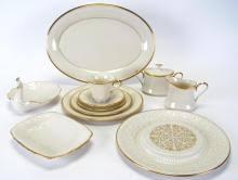 lenox china for sale at auction buy lenox china