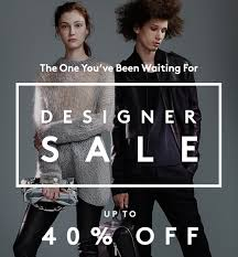 designer sale barneys new york designer sale kicks 40