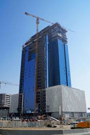 headquarters dubai landmark headquarters guide propsearch dubai