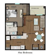 floor plans with pictures floor plans aida palms