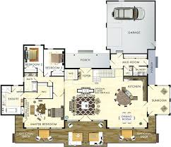 Awesome Home Hardware House Designs New 3599